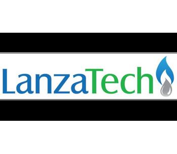 LanzaTech - Carbon Smart Planets