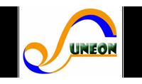 Xiamen Suneon Power Technology Co., Ltd