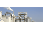 Air Pollution Permitting and Compliance Services