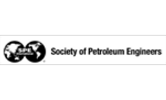 Society of Petroleum Engineers to hold North Africa technical conference in Marrakech