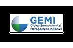 Global Environmental Management Initiative (GEMI)