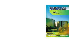 Geostream Brochure 2015
