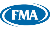Fabricators & Manufacturers Association, International (FMA)