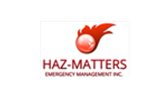 Haz-Matters Emergency Management