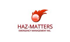 16 Hour Hazwoper Training Courses