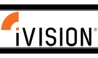 iVision srl