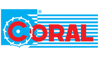 Coral S.p.A