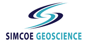 Simcoe Geoscience Limited