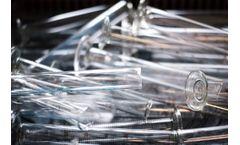 Transvit - Batch Gasifier for Medical Waste
