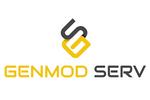 SC GenMod Serv Srl