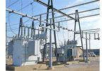 Gas detectors for the power generation industry - Energy - Power Distribution