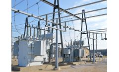 Gas detectors for the power generation industry
