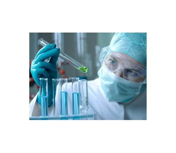 Gas detectors for the pharmaceutical and medical industry - Chemical & Pharmaceuticals - Pharmaceuticals-1