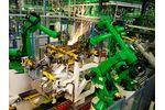 Gas sensors for original equipment manufacturers (OEMs) - Environmental