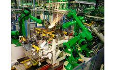 Gas sensors for original equipment manufacturers (OEMs)
