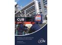Cub Brochure V1.10 UK