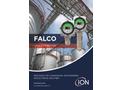 Falco Brochure V1.8 UK