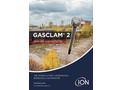 Gasclam 2 Brochure V1.1 UK
