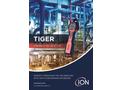 Tiger Brochure V2.0 UK