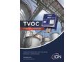 TVOC Brochure V2.2 UK