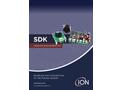 SDK Brochure V1.1 UK