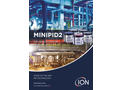 MiniPID 2 Brochure V1.2 UK