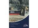 MVI Brochure V1.6 UK