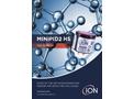 MiniPID 2 HS Brochure V1.1 UK