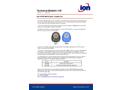 New HPPM MiniPID pellet: Changing Over - Technical Bulletin