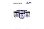 MiniPID 2 (3PIN) - V1.4 - Instrument User Manual