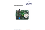 Disc Pump Evaluation Kit - User Manual