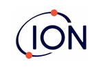 ION Science - Customer Support Services