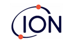 Ion Science Tiger LT PID helps ensure safe export of hazardous waste