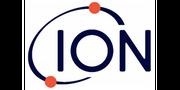 Ion Science Ltd.