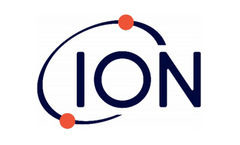 ION Science - Service & Calibration Services