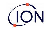Ion Science Ltd.
