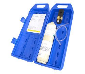 Calibration Kits for VOC Gas Detector