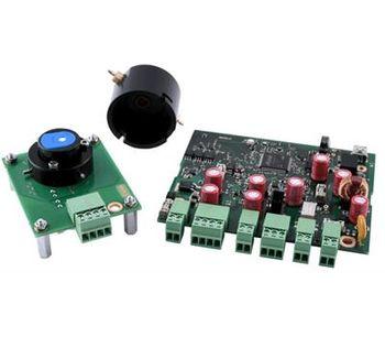 SDK - Sensor Development Kit