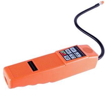 SF6 Leakmate - Portable SF6 Leak Monitor