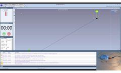Getting started with NI-DAQ module in ARTeMIS Modal - Video