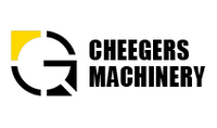 Cheegers Machinery