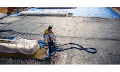 Methane Gas Services