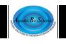 Aquatic - Model ABS-SF-H - Aquaculture Microbial Probiotic Dry Biodigester for Shrimp Hatcheries
