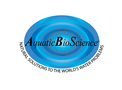 Aquatic - Model ABS-SF - Liquid Biodigester for Shrimp Farm Water Treatment