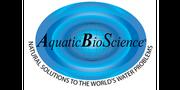 Aquaculture Microbial Probiotic Dry Biodigester for Shrimp Hatcheries