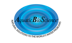 Aquatic - Model ABS-FP-WS - Aquaculture Biodigester for Fish Pond Water Treatment