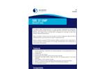 SBE 37-SMP MicroCAT C-T (P) Recorder Brochure