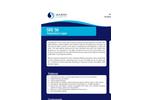 SBE 56 Temperature Logger Brochure