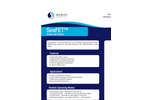 SeaFET Ocean pH Sensor Datasheet
