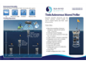 Thetis Profiler Submersible Vertically Profiling Platform Brochure